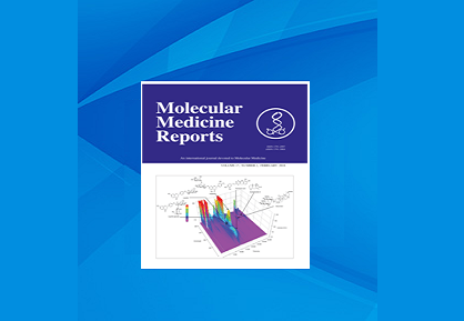 Moleculer Medicine Report